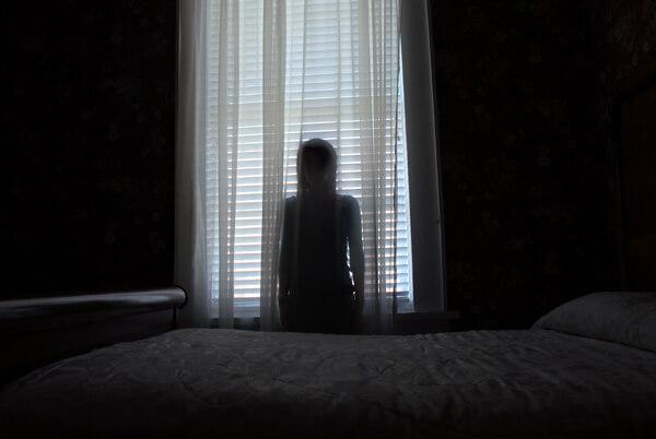 accommodation Room 13 0