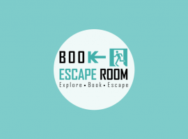 accommodation Custom Escape Game