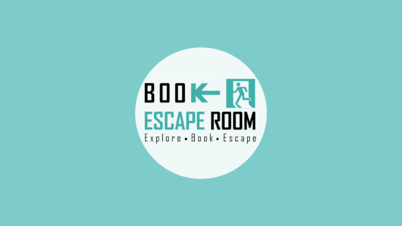 accommodation The Gr8 Escape Room 0