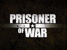 accommodation ? Prisoner Of War