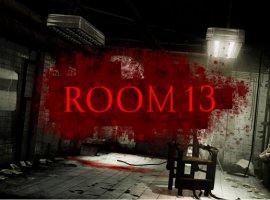 accommodation Room 13