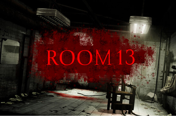 Room 13 escape room in southend on sea book escape room for Llama in my living room 10 hours