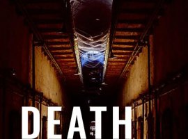 accommodation Death Row