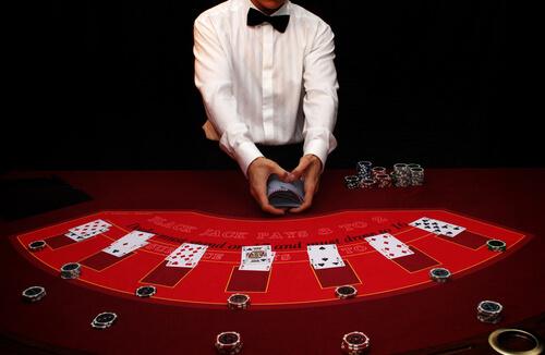 accommodation Escape Casino 0