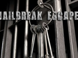 accommodation JailBreak Escape