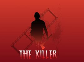 accommodation The Killer