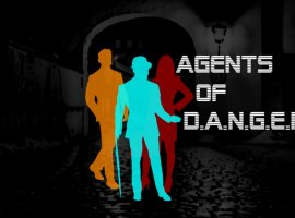 accommodation Agents of Danger