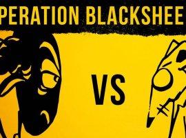 accommodation Operation BlackSheep