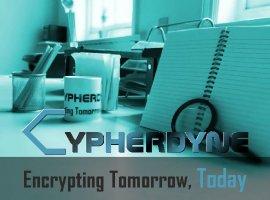 accommodation Cypherdyne