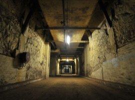 accommodation ?Vault 17