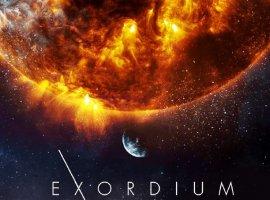 accommodation Exordium