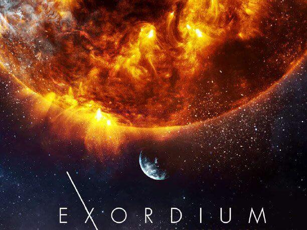 accommodation Exordium 0