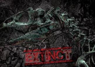 accommodation Extinct - Escape from Jurassic Island 0