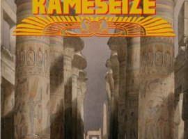 accommodation Rameseize