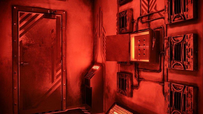 accommodation Patient Zero 2150 2