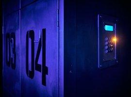 accommodation Patient Zero 2150