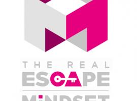 accommodation MindSet Trilogy