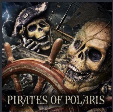 accommodation Pirates of Polaris 0