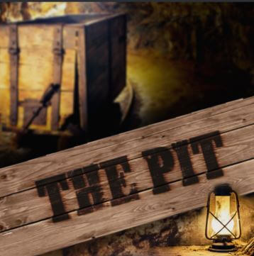 accommodation The Pit 0
