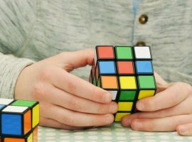 Escape rooms: Which type of puzzle solver are you?